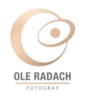 Ole Radach – Fotograf Koeln